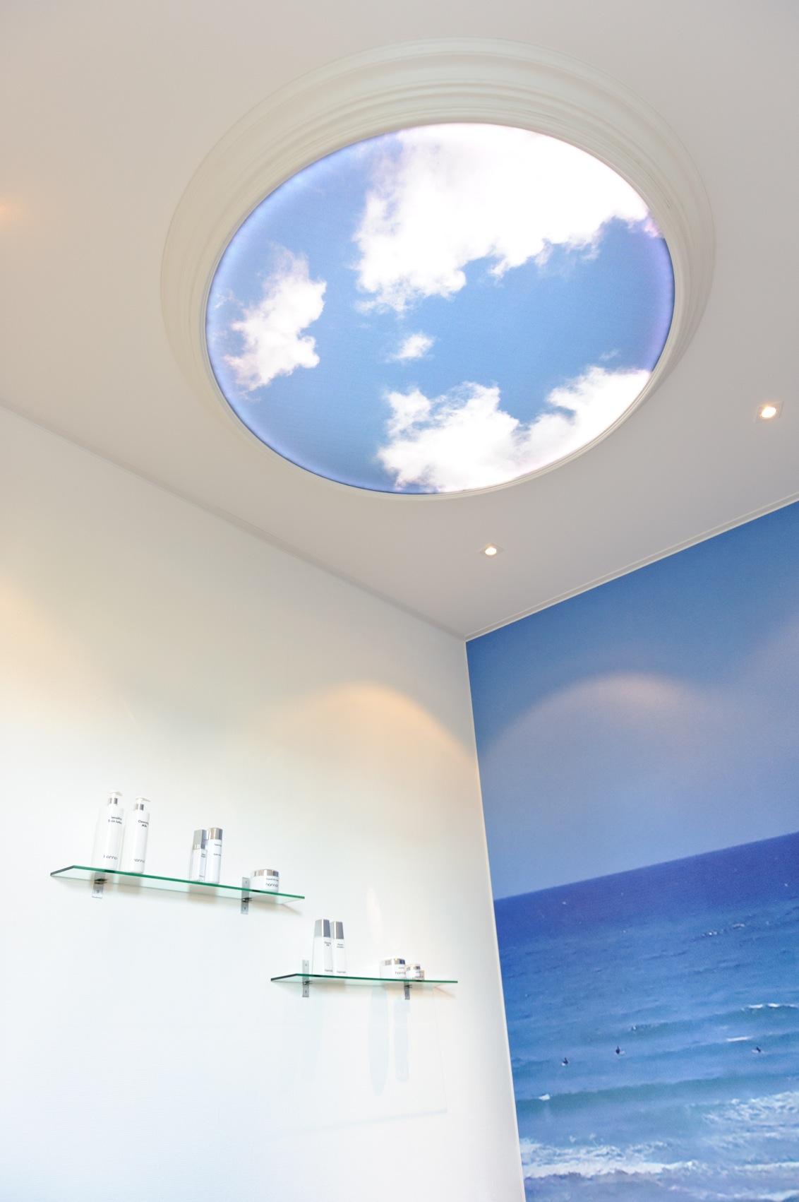 impressum plameco beckmann. Black Bedroom Furniture Sets. Home Design Ideas